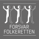 Initiativet «Forsvar folkeretten»